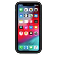 Калъф Apple iPhone XR Smart Battery Case - Black MU7M2ZM/A