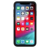 Калъф Apple iPhone XS Max Smart Battery Case - Black MRXQ2ZM/A