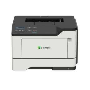 Лазерен принтер Lexmark B2442dw A4 Monochrome Laser Printer