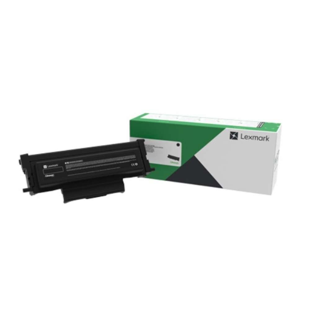 Консуматив Lexmark 3K black return B/MB2236 B222H00
