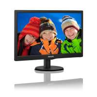 Монитор Philips 203V5LSB26 203V5LSB26/10
