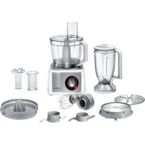 Кухненски робот BOSCH MC812S820