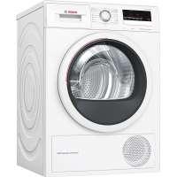 Сушилня Bosch WTM85251BY WTM85251BY