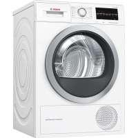 Сушилня Bosch WTW85461BY WTW85461BY