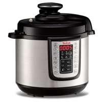 Мултикукър Tefal CY505E30 One Pot - CY505E30