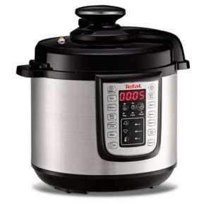 Мултикукър Tefal CY505E30 One Pot