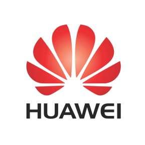 Зарядно устройство Huawei Watch FIT Charger CA010