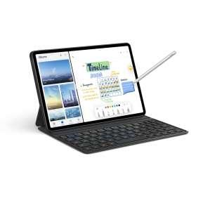Таблет Huawei MatePad 11