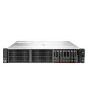 Сървър HPE DL180 G10