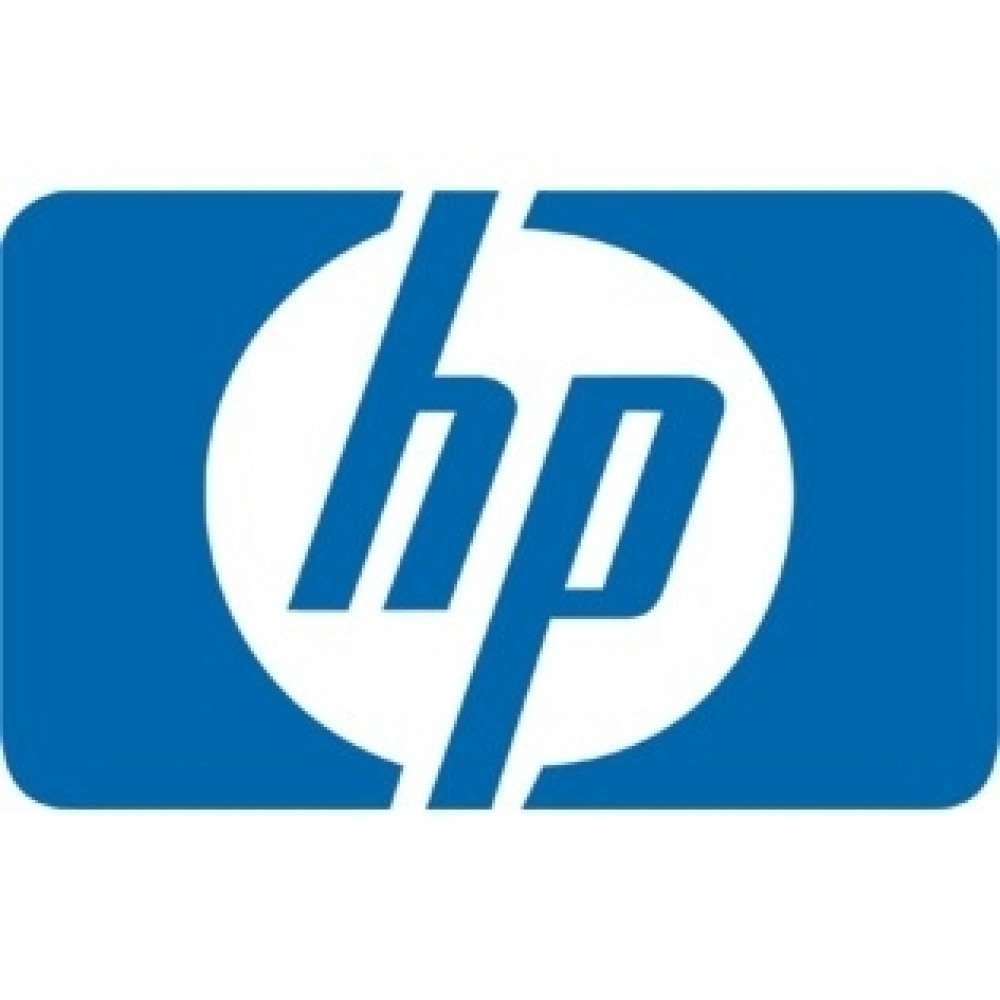 Софтуер HP OneView incl 3yr 24x7 Supp Phys 1 Svr Lic E5Y34A