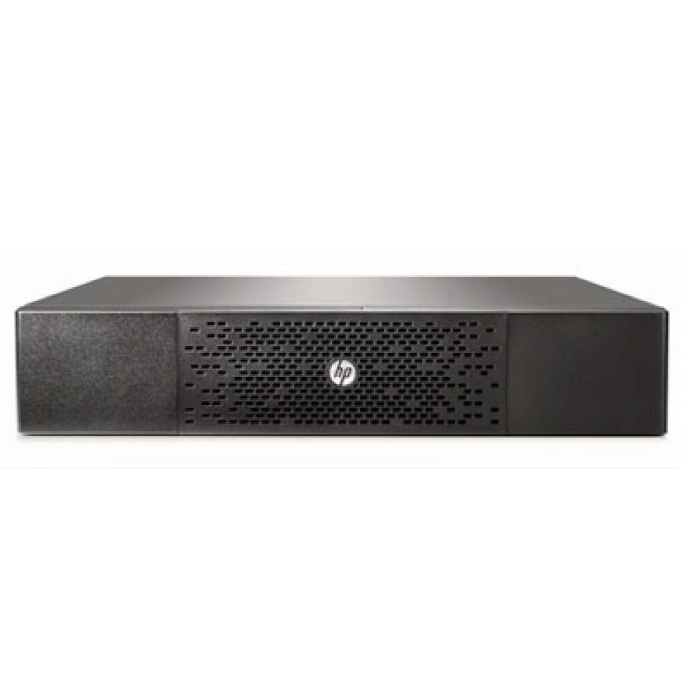 Непрекъсваем ТЗИ HP R/T3000 G4 Extended Runtime Module J2R10A