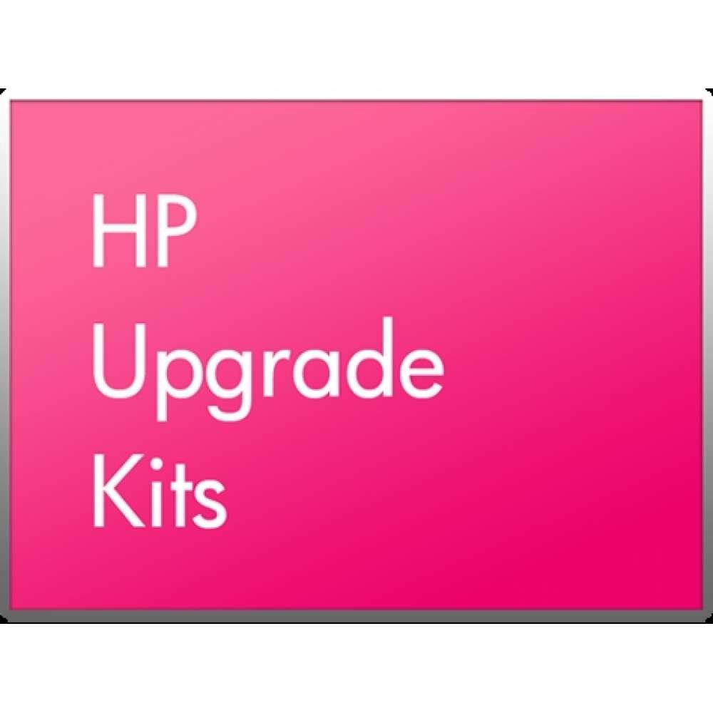 Аксесоар HP DL360 Gen9 SFF Embedded SATA Cable 766207-B21