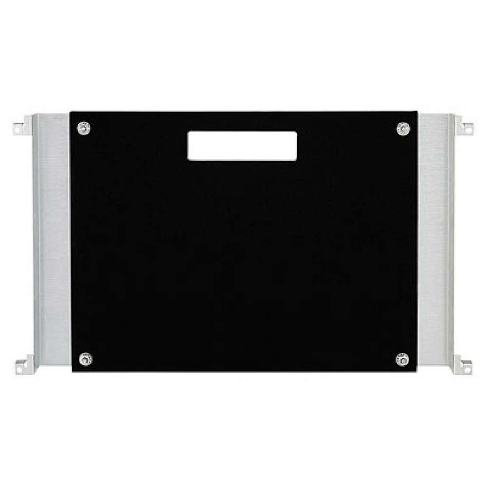 Аксесоар HPE 9000 Series Ballast Option Kit 120672-B21