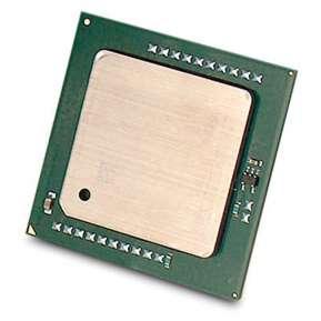 Процесор HPE ML350 Gen10 Intel Xeon-Silver 4210 (2.2GHz/10-core/85W) Processor Kit