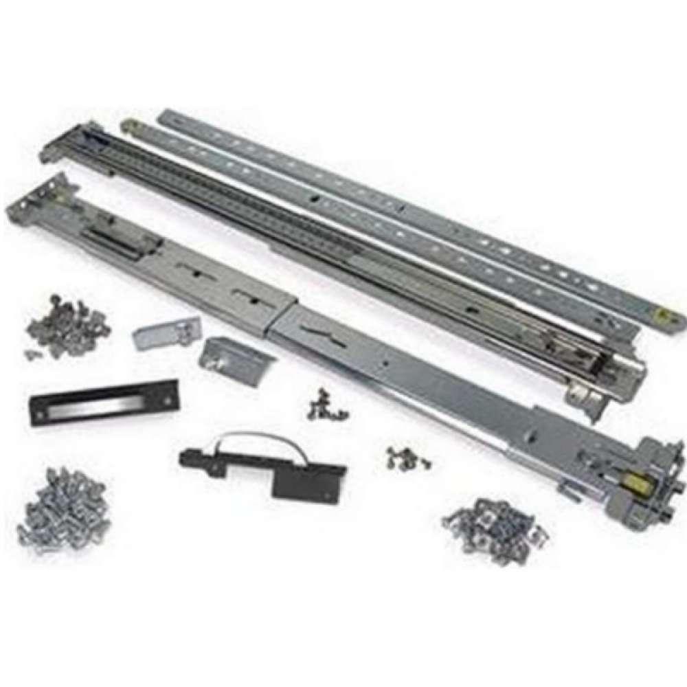 Аксесоар HPE Rack Hardware Kit H6J85A