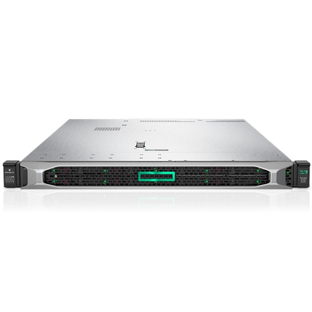 Сървър HPE DL360 G10