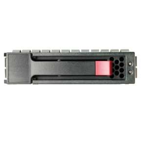 Твърд диск HP MSA 6TB 12G SAS 7.2K 3.5in MDL HDD