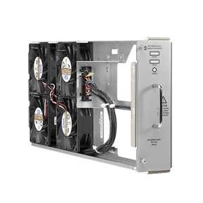 Мрежов компонент HP 5406R zl2 Switch Fan Tray