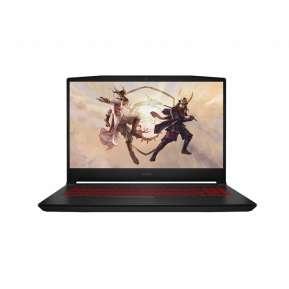 Лаптоп MSI Katana GF66 11UD