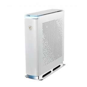 Настолен компютър MSI Prestige P100 9SE-019EU