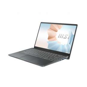 Лаптоп MSI Modern 14 B11MO