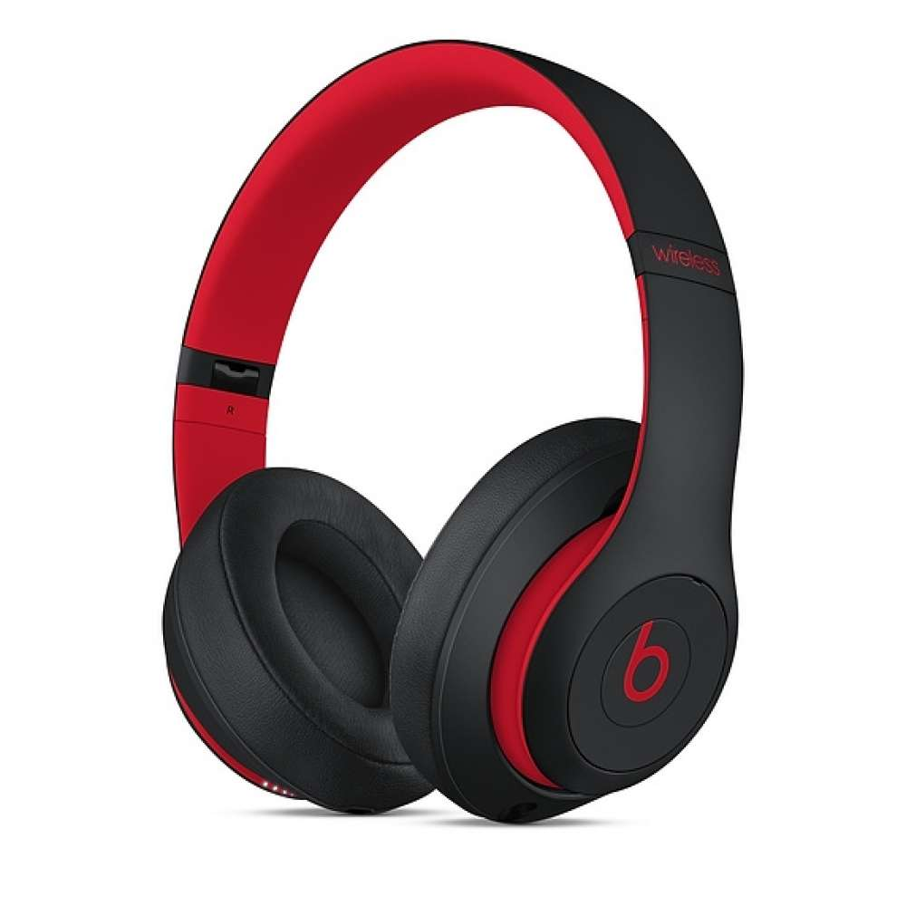 Слушалки Beats Studio3