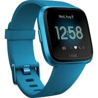Часовник Fitbit Versa Lite FB415BUBU
