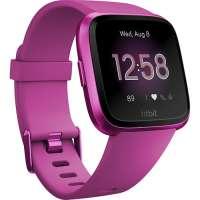 Часовник Fitbit Versa Lite FB415PMPM