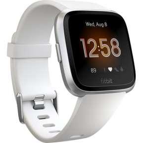 Часовник Fitbit Versa Lite