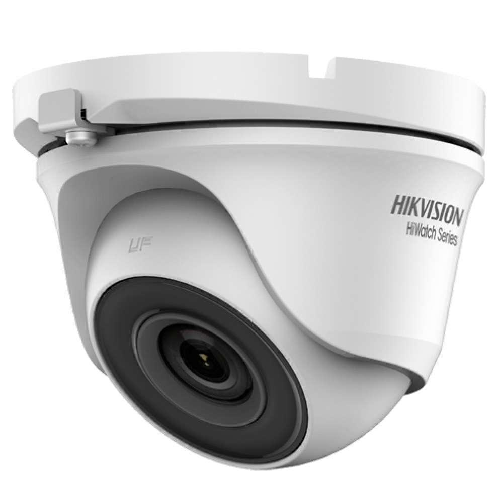 Камера HikVision HWT-T120-M HWT-T120-M