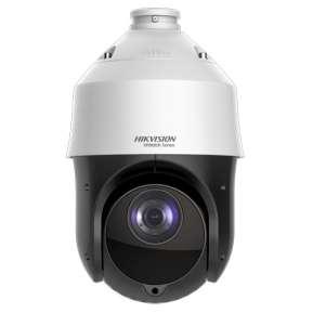 Камера HikVision HWP-N4225IH-DE