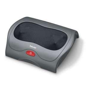 Масажор Beurer FM 39 Shiatsu foot massager; Soothing Shiatsu foot massage; Heat function
