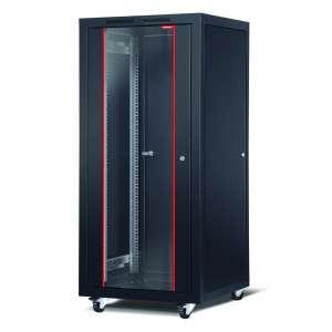 "Комуникационен шкаф Formrack 19"" Free standing rack 26U 600/1000mm"
