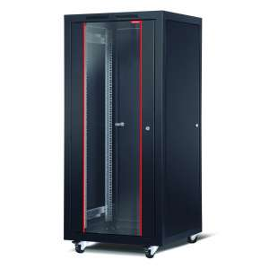 "Комуникационен шкаф Formrack 19"" Free standing rack 32U 600/600mm"