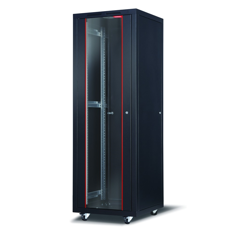 Комуникационен шкаф Formrack 19 Free standing rack 36U 600/600mm GLD-36U6060/CSM-36U6060