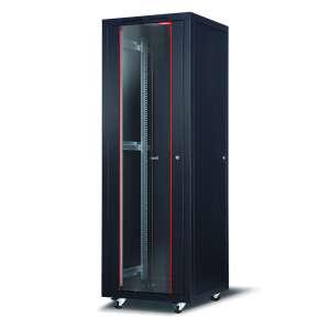 "Комуникационен шкаф Formrack 19"" Free standing rack 36U 600/600mm"