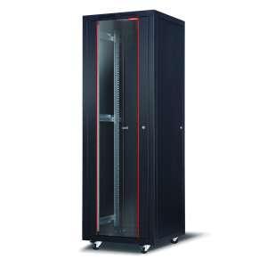 "Комуникационен шкаф Formrack 19"" Free standing rack 36U 800/1000mm"