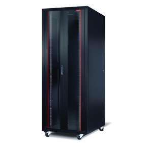"Комуникационен шкаф Formrack 19"" Free standing rack 42U 800/1000mm"