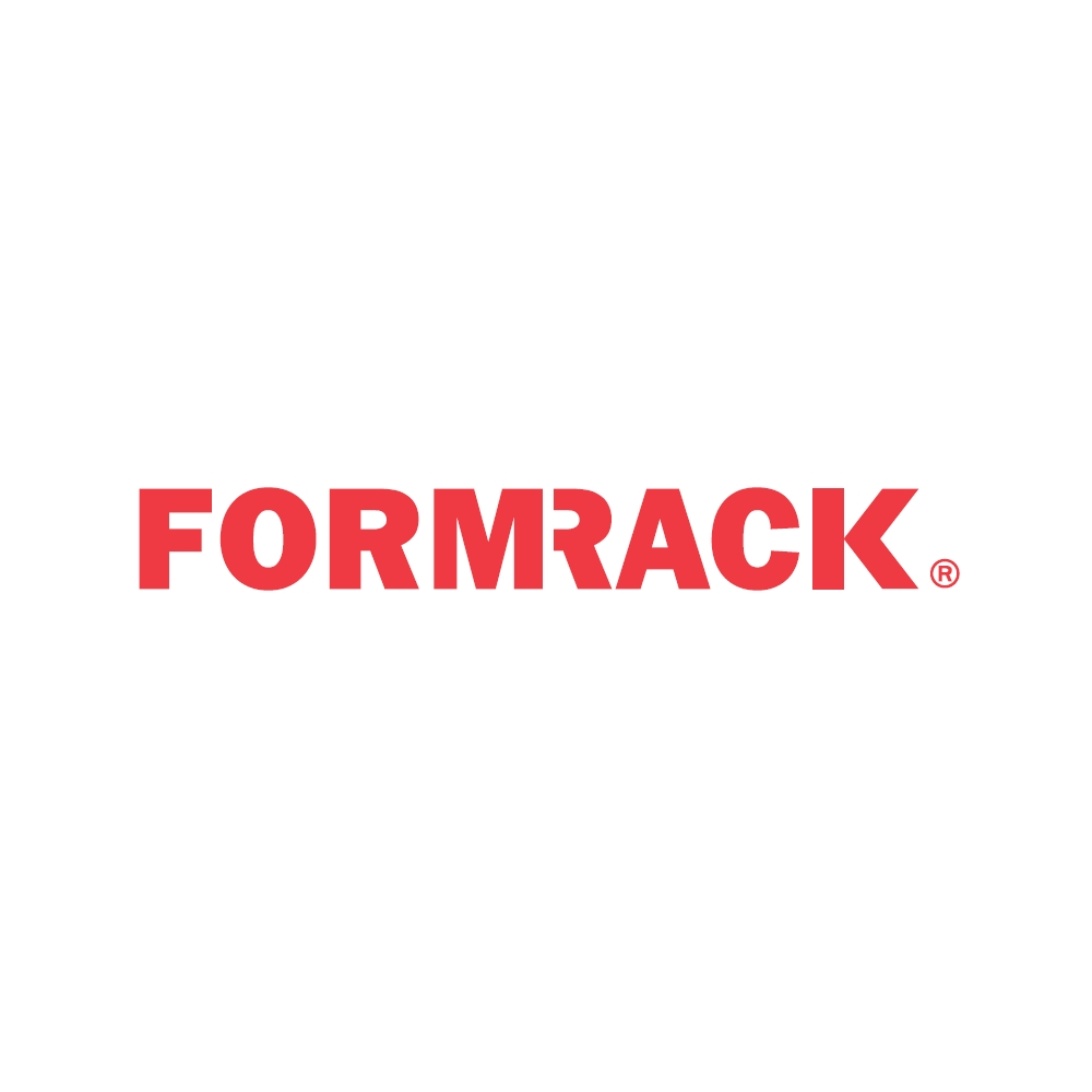 Аксесоар Formrack Cooling unit with 1 fan and on/off swith for wall mounting 19 racks F021F1V