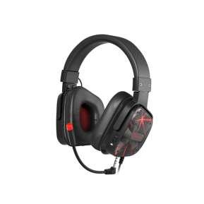 Слушалки Genesis Gaming Headset Argon 570 Stereo