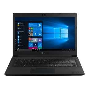 Лаптоп Dynabook Toshiba Portege A30-E-149