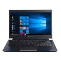Лаптоп Dynabook Toshiba Portege X30-F-157 PUR31E-0X7011G6