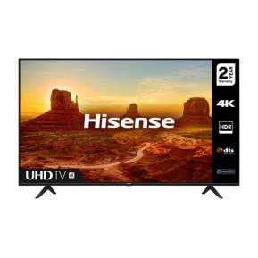 """Телевизор Hisense 43"""" A7100F"""