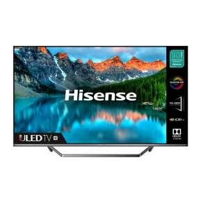 """Телевизор Hisense 65"""" U7QF"""