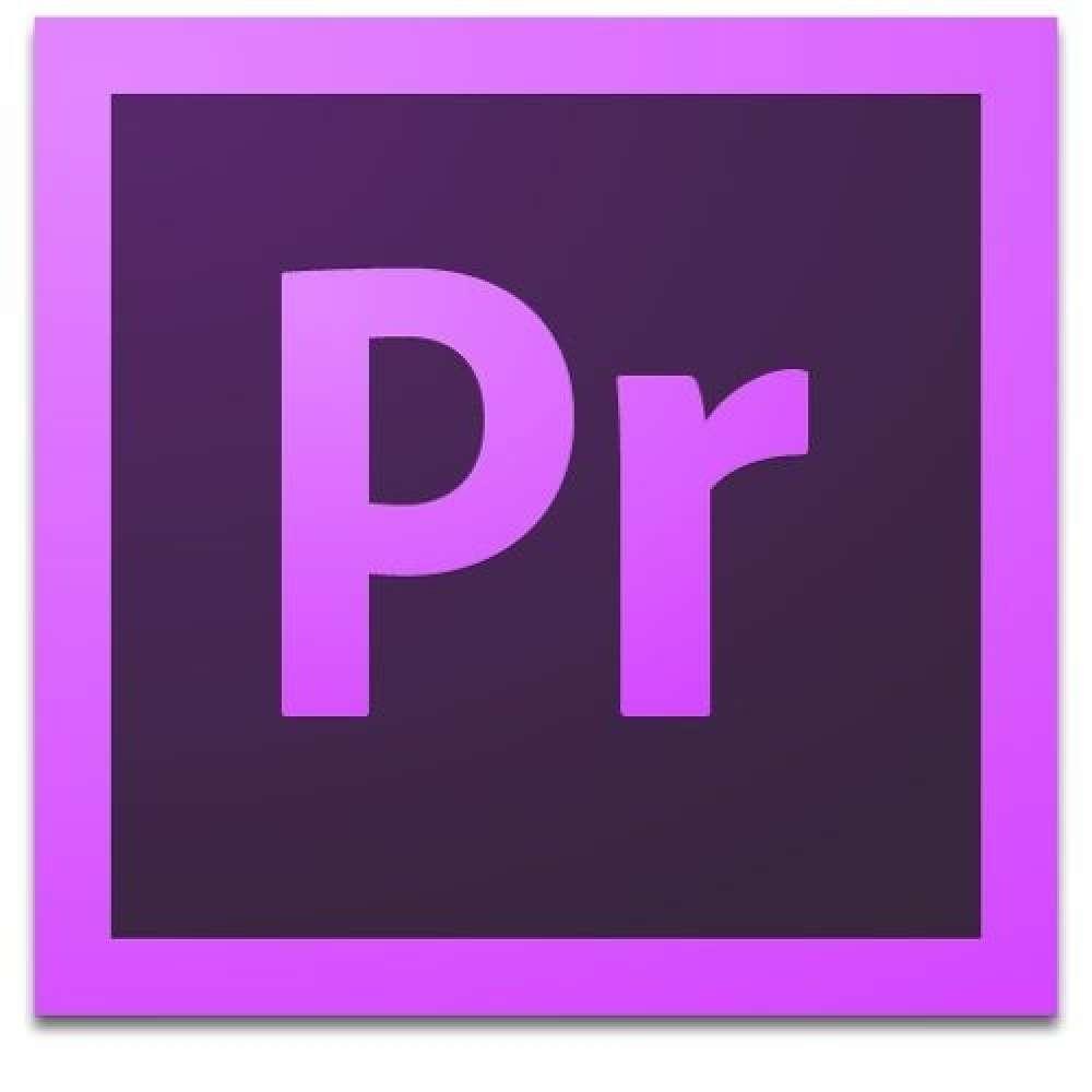 Лиценз за ползване на програмен продукт Adobe Premiere Pro CC 1 user 1 year 65297628BA01A12