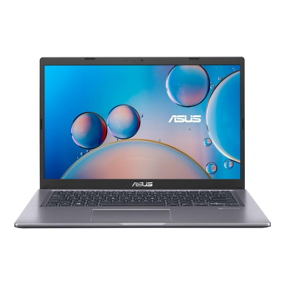 Лаптоп Asus VivoBook 14 X415EA-EB511T - 90NB0TT2-M07430