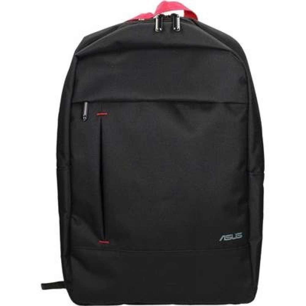 Раница Asus Nerus Backpack 90-XB4000BA00060-