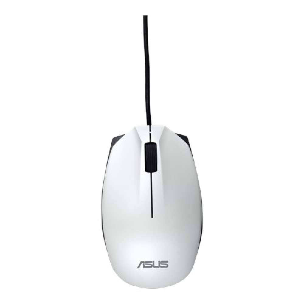 Мишка Asus UT280 Optical MOUSE 90XB01EN-BMU030