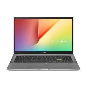 Лаптоп Asus Vivobook S15 S533EQ-WB517T