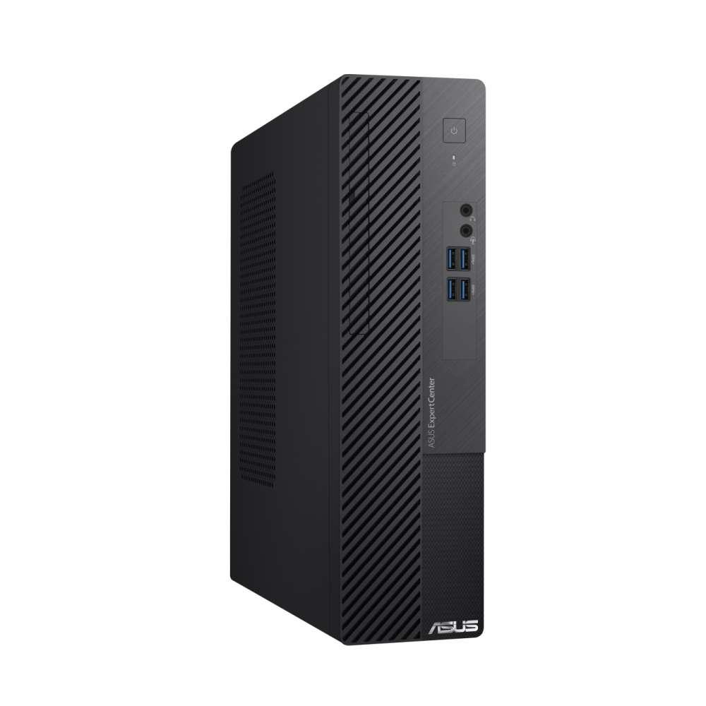 Настолен компютър Asus ExpertCenter D7 SFF(9L) D700SAES-5104000070
